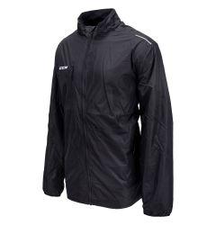 CCM 5556 Adult Full Zip Jacket