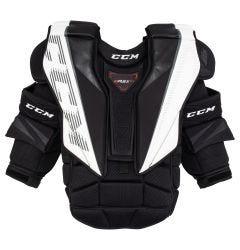 CCM Extreme Flex E5.9 Senior Goalie Chest & Arm Protector