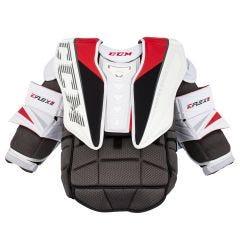 CCM Extreme Flex 5 Pro Senior Goalie Chest & Arm Protector