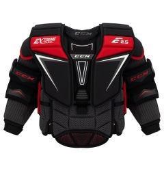 CCM Extreme Flex Shield E2.5 Junior Chest & Arm Protector