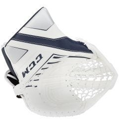 CCM Axis A1.5 Junior Goalie Glove
