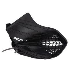 CCM Extreme Flex E5.5 Junior Goalie Glove