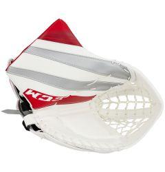 CCM Extreme Flex 5 Pro Senior Goalie Glove