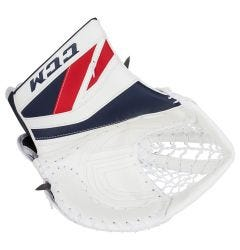 CCM Premier P2.9 Intermediate Goalie Glove