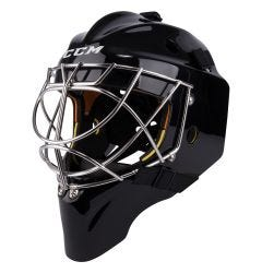 CCM Axis A1.9 Senior Non-Certified Cat Eye Goalie Mask