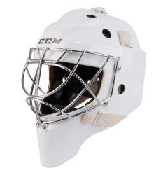 CCM Axis Pro Senior Non-Certified Cat Eye Goalie Mask