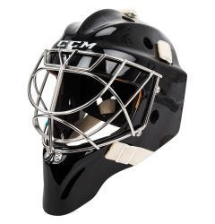 CCM Pro Senior Non-Certified Cat Eye Goalie Mask - '17 Model