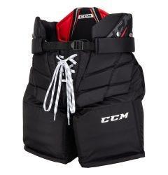 CCM 1.5 Junior Goalie Pants