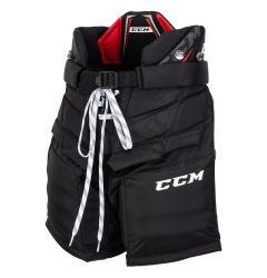 CCM 1.5 Youth Goalie Pants