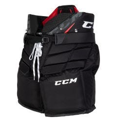 CCM 1.9 Senior Goalie Pants