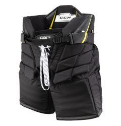 CCM Axis A1.9 Intermediate Goalie Pants