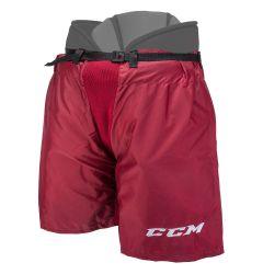 CCM PPG10 Pro Return Goalie Pant Shell