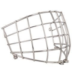 CCM 9000 Senior Certified Straight Bar Cage
