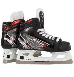 CCM Jetspeed FT460 Junior Ice Goalie Skates
