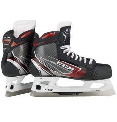 CCM Jetspeed FT460 Senior Ice Goalie Skates