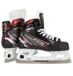 CCM Jetspeed FT480 Junior Ice Goalie Skates