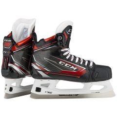 CCM Jetspeed FT480 Senior Ice Goalie Skates