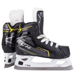 CCM Super Tacks 9370 Youth Goalie Skates