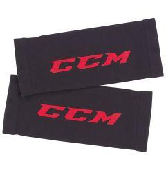 CCM Lace Bite Protector