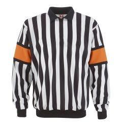 CCM Pro 150 w/Armband Referee Jersey