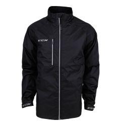CCM 7120 V2 Team Premium Light Senior Skate Suit Jacket