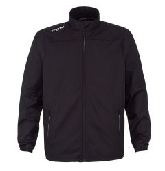 CCM Light Weight Rink Suit Senior Jacket