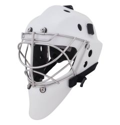 Coveted 905 Pro Senior Non-Certified Cat Eye Goalie Mask