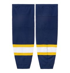St. Louis Blues Stadium Mesh Hockey Socks