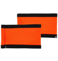 Force Referee Adult Arm Band