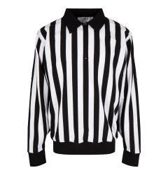 Force Pro Officiating Men's Linesman Jersey