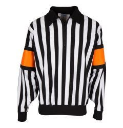 Force Pro Officiating Men's Referee Jersey