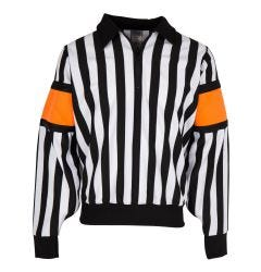 Force Pro Officiating Women's Referee Jersey