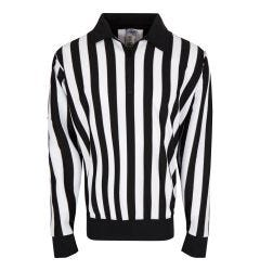 Force Rec Officiating Adult Jersey