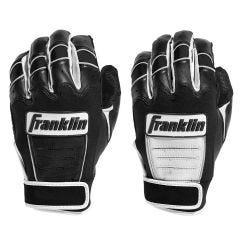 Franklin CFX Goalie Senior Under Glove