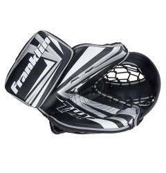 Franklin NHL 130 Junior Street Goalie Glove