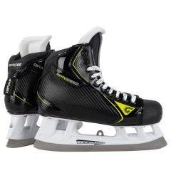 Graf G Senior Goalie Skates