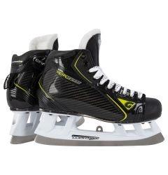 Graf Pro G Senior Goalie Skates