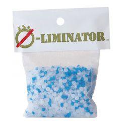 O-Liminator Odor Eliminator - 2 Pack