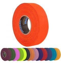 Renfrew Colored Cloth Tape