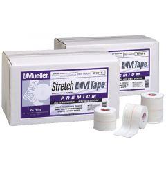 Mueller 3in. Stretch MTape Premium - 16 Pack