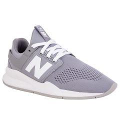 New Balance 247 Classic Women's Lifestyle Shoes - Grey