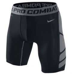 Nike Pro Combat Hypercool 2.0 Adult Compression Short