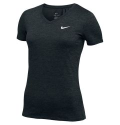 Nike Dri-FIT Legend Training Women's Short Sleeve Tee Shirt