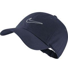 Nike Essential Swoosh H86 Adjustable Cap