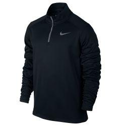 Nike KO Men's Jacket Quarter Zip Sweater