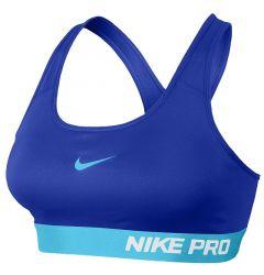 Nike Pro Women's Padded Bra