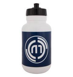 ProGuard Pull Top GoalieMonkey Water Bottle