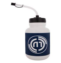 ProGuard Straw Top GoalieMonkey Water Bottle