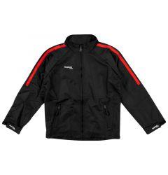 Reebok 8903 Youth Team Lightweight Skate Suit Jacket
