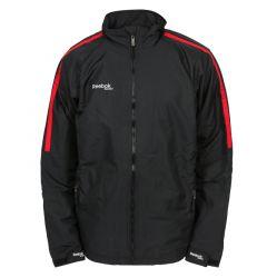Reebok 8900 Team Midweight Youth Skate Suit Jacket